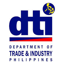 export bureau dti export marketing bureau home