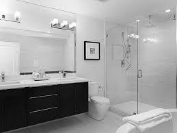 bathroom 63 hereford clear glass globe contemporary bathroom