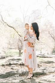 Maternity Photographers Near Me 105 Best Maternity Images On Pinterest Maternity Photography