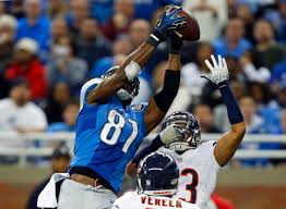 calvin johnson thanksgiving top 25 ranked fantasy players for week 14 nfl com