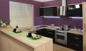 ikea ilot de cuisine ilot de cuisine ikea luminaire pour cuisine ikea amazing