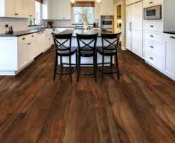 courtier premium vinyl plank flooring hallmark floors pictures of