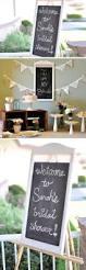 18 diy bridal shower party ideas on a budget boholoco