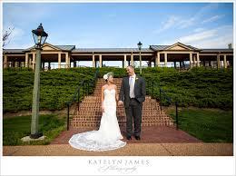 wedding venues in williamsburg va corey shelby married virginia wedding photographer katelyn