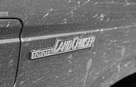 toyota trucks emblem toyota land cruiser logo badge emblem toyota land cruiser