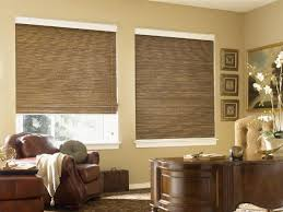 Matchstick Blinds Home Depot Home Depot Blinds Best White With Home Depot Blinds Trendy Patio