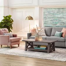 living room how to furnish your living room indian living room