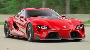 concept cars 2014 top 5 best concept cars of last 5 years ranking