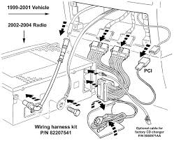 jeep grand cherokee radio wiring diagram image details