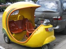 best car best car by hojomcojo on deviantart