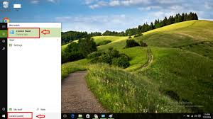 how to hang a window box how to install a downloaded theme in windows 10