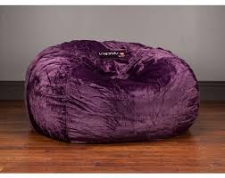 10 best for the love of sac images on pinterest bean bag couch