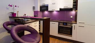 small kitchen design ideas uk small kitchen ideas which