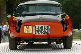 siata 208 cs siata pinterest classic cars vintage cars and