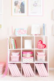 Short White Bookcase by Furniture Appealing White Kmart Bookshelves With Wicker Basket