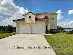 Atlanta Luxury Rental Homes by 7 Star Luxury Lake Front Villa At Calabay Homeaway Calabay