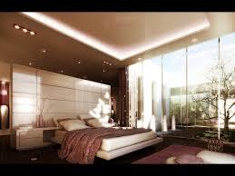 romantic bedroom designs modern home design ideas interior 2017