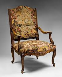 French Provincial Armchair 11 Best Needlepoint Tapestry Vintage U0026 Antique Images On
