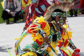Native American Home Decor Catalogs Native American Indian Grass Dance