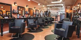 hair salon xtreme hair salon hair tanning services in crofton md