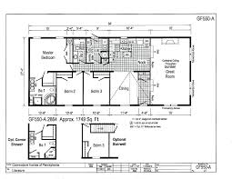 gas station floor plans 1 bedroom apartment house plans apartment design layout floor layout