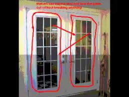 Exterior Door Security 7 Ways To Secure Your Exterior Doors