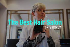 the best hair salon in sydney londoner in sydney