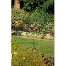 orbit 91594 stainless steel ornamental sprinkler styles
