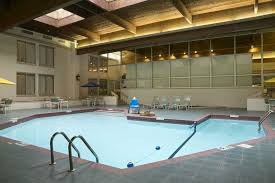 Comfort Inn Greensburg Pa Ramada Greensburg Hotel And Conference Center Greensburg Hotels