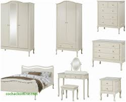 best of shabby chic bedroom sets clash house online