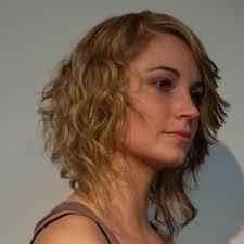 Frisuren Mittellange Haar Dauerwelle by Markus Kietzmann Ihr Friseur In Braunschweig Frisuren Und Styling