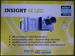 home theater 4k projector dpi 4k led projector avs forum home theater discussions and