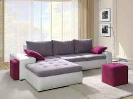 Contemporary Sectional Sleeper Sofa by Best 25 Small Sleeper Sofa Ideas On Pinterest Spare Bed