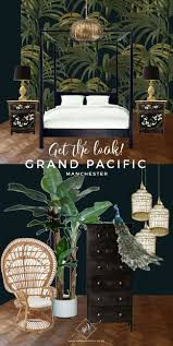 get 20 asian bedroom products ideas on pinterest without signing