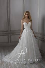 papell dress papell 31080 selina dress madamebridal