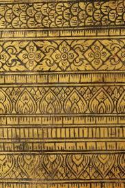 86 best thai pattern images on pinterest thai art thai style