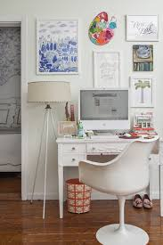 work from home help desk home office ideas working from home in style
