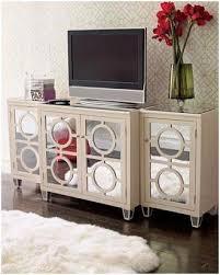media consoles furniture 9 best media consoles images on pinterest media consoles