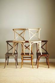 Cross Back Bistro Chair Cool Search Page Oka By Http Www Cool Homedecorations Xyz