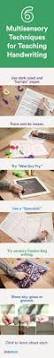 1170 best literacy activities for kids images on pinterest