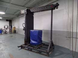 affordable machinery used forklifts for sale page 3 of 14