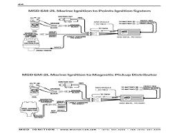 dc wiring diagrams wiring diagrams dc ho layout u2022 wiring diagram