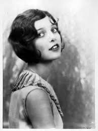 1920s womens hairstyles fashion women fashionable hairstyles from the 1920s