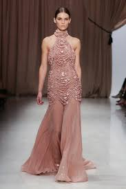 where to buy steven khalil dresses steven khalil mercedes fashion week 2015 polka dot