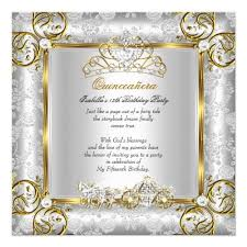 120 best magic birthday party invitations images on pinterest