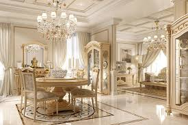 exclusive home interiors luxury italian living by gimo traditional dining room new