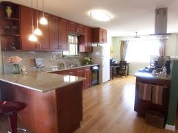 Mobile Home Interiors Mobile Home Remodeling Plans Remodeling Mobile Home Ideas