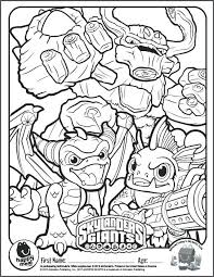 coloring pages for birthdays printables skylanders giants printable colouring pages coloring page games