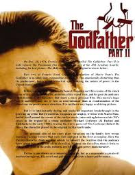 godfathers free movies online download