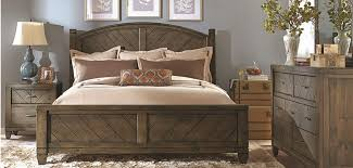 Bedroom Furniture Chicago Bedroom Furniture Store U003e Pierpointsprings Com
